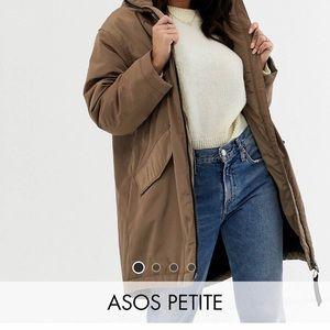 ASOS Petite